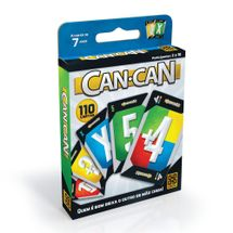 jogo_can_can_1