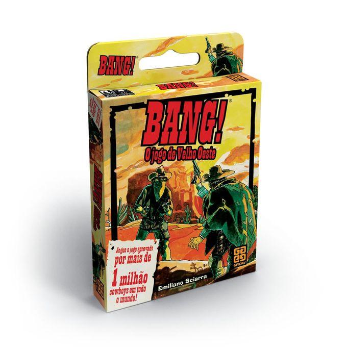 jogo_bang_pocket_1
