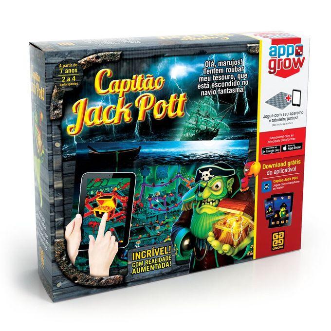 jogo_capitao_jack_pott_1