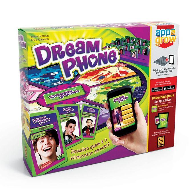 jogo_dream_phone_1