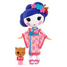 boneca_lalaloopsy_yuki_kimono_1