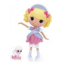 boneca_lalaloopsy_little_bah_peep_1