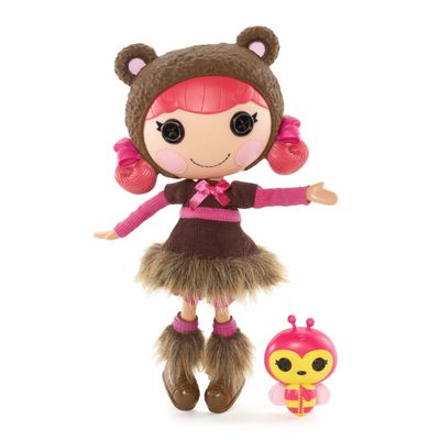 boneca_lalaloopsy_teddy_1