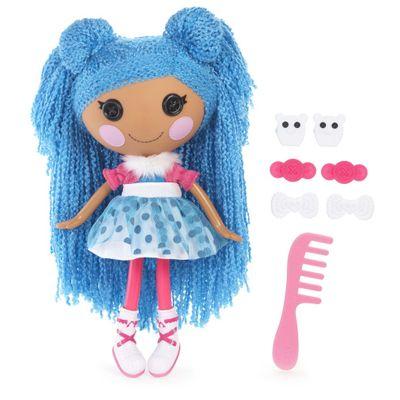 boneca_lalaloopsy_loopy_hair_mittens_1