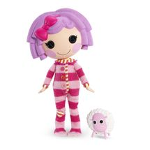 boneca_lalaloopsy_na_tv_pillow_1