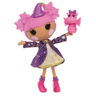 boneca_lalaloopsy_star_magic_1