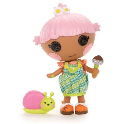 boneca_lalaloopsy_little_petal_1
