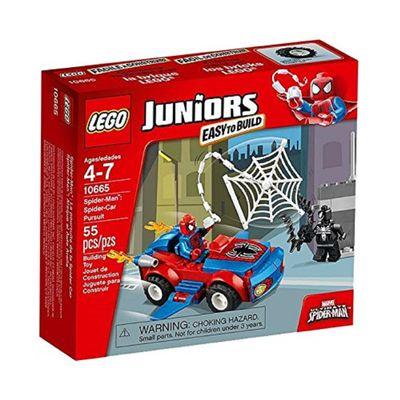 lego_juniors_10665_carro_aranha_1