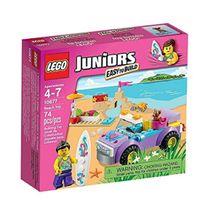lego_juniors_10677_praia_1