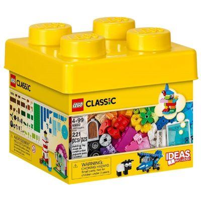 lego_classic_10692_peças_1