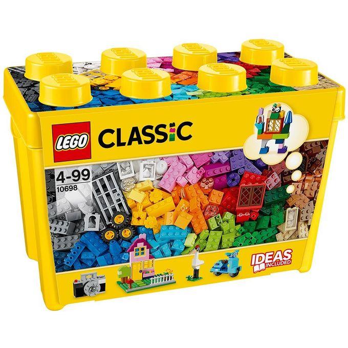 lego_classic_10698_pecas_1