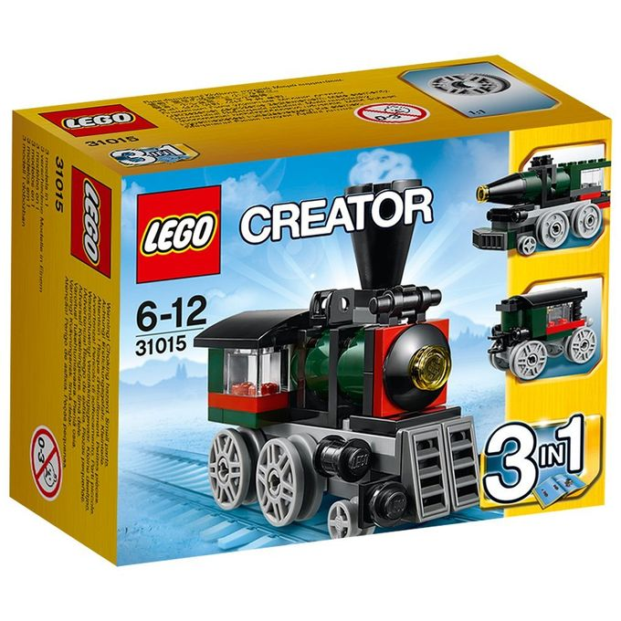lego_creator_31015_trem_1