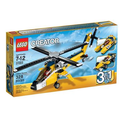 lego_creator_31023_helicoptero_1