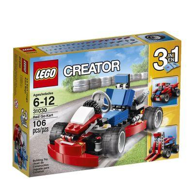 lego_creator_31030_kart_1