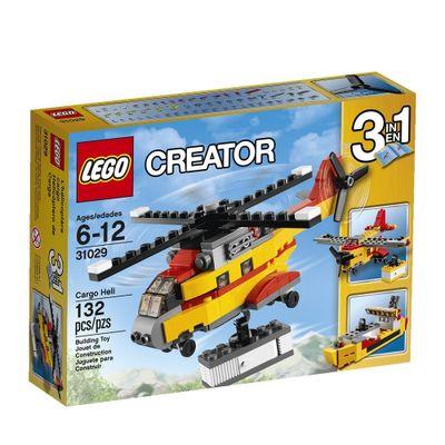 lego_creator_31029_helicoptero_1