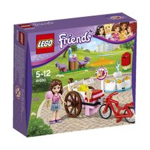 lego_friends_41030_motocicleta_1