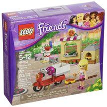 lego_friends_41092_pizzaria_1