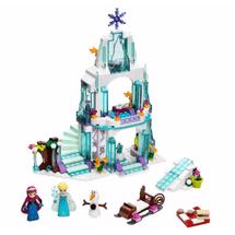lego_princesas_41062_castelo_2
