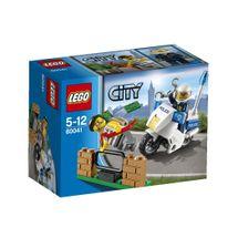 lego_city_60041_bandido_1
