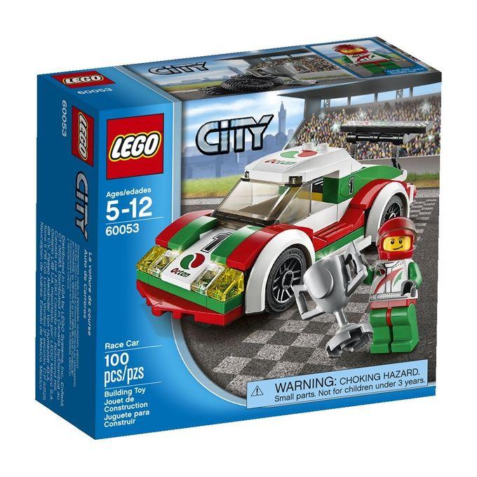 lego_city_60053_carro_corrida_1