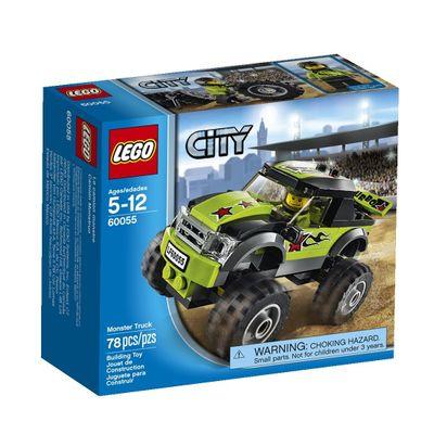 lego_city_60055_monster_truck_1