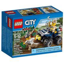 lego_city_60065_patrulha_1
