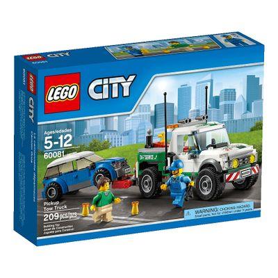 lego_city_60081_rebocador_1