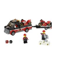 lego_city_60084_transportador_2