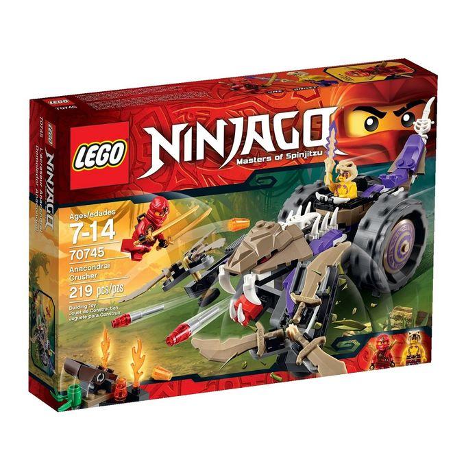 lego_ninjago_70745_1