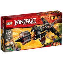lego_ninjago_70747_1