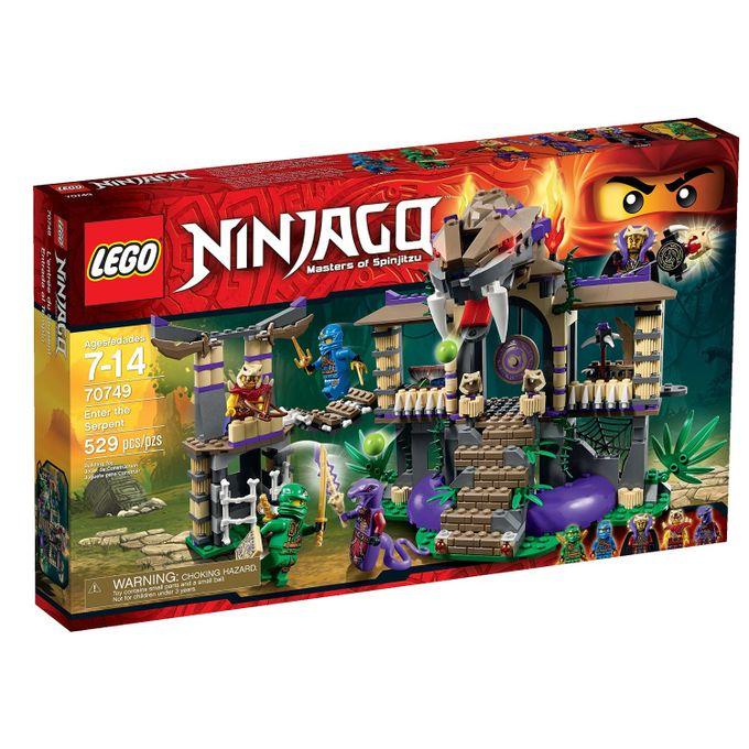 lego_ninjago_70749_1
