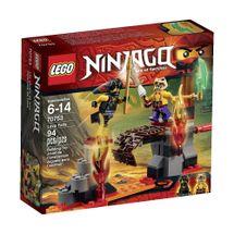 lego_ninjago_70753_1