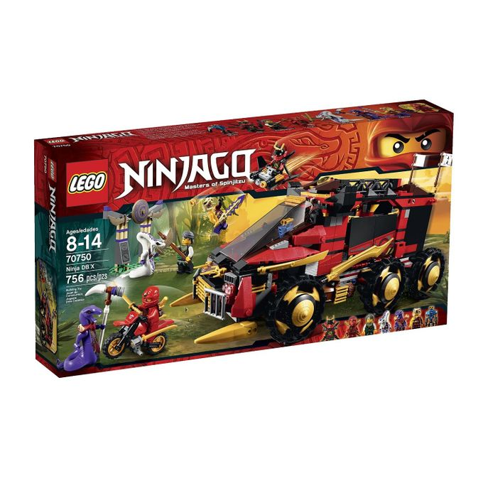 lego_ninjago_70750_1