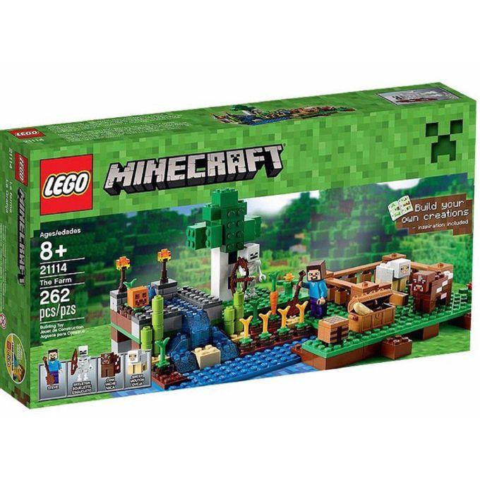 lego_minecraft_21114_1