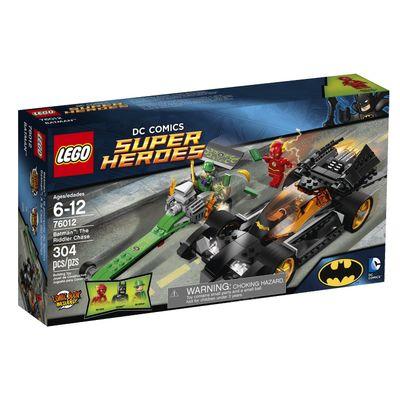 lego_super_heroes_76012_1
