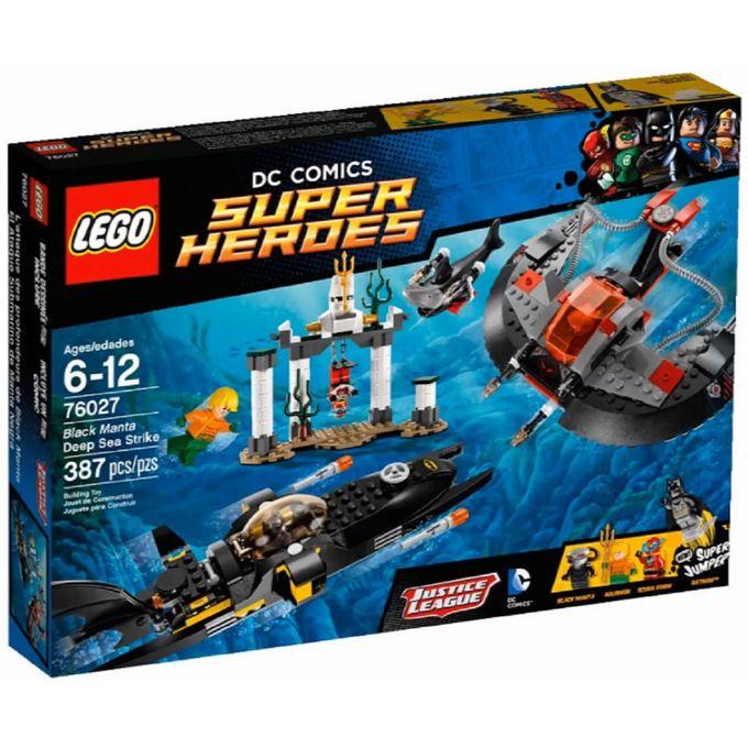 lego_super_heroes_76027_1