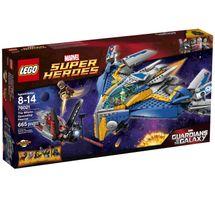 lego_super_heroes_76021_1
