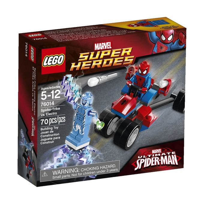 lego_super_heroes_76014_1