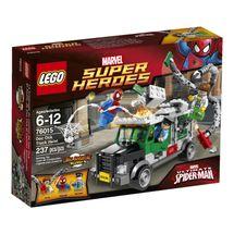 lego_super_heroes_76015_1