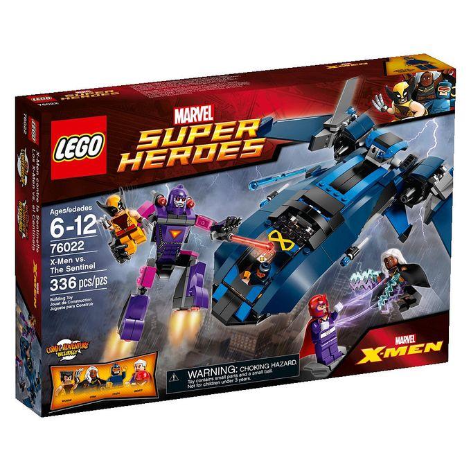 lego_super_heroes_76022_1