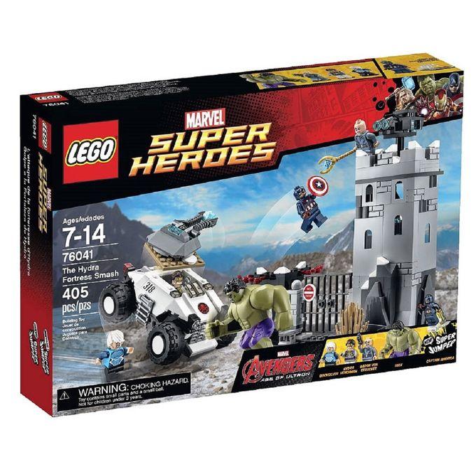 lego_super_heroes_76041_1