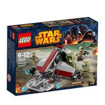 lego_star_wars_75035_1