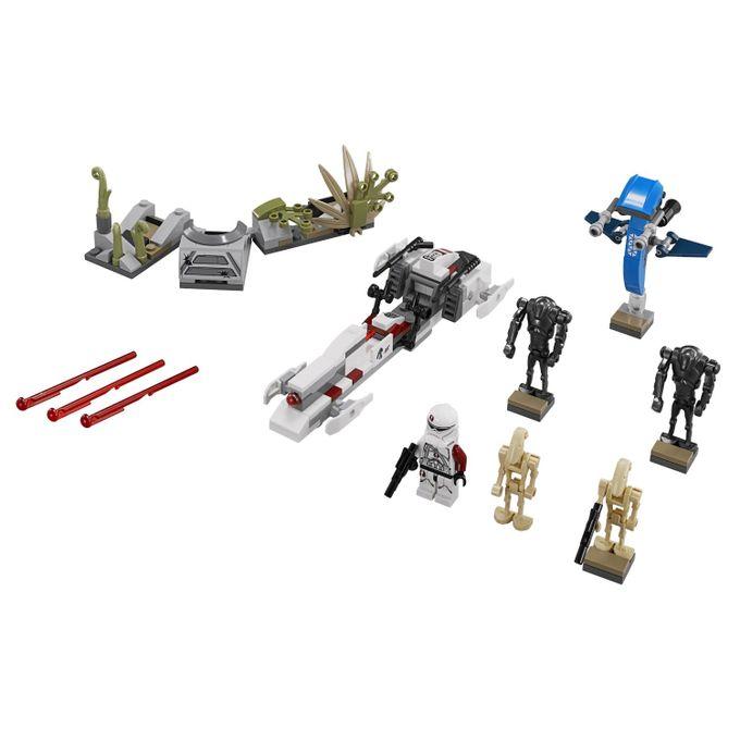 lego_star_wars_75037_2