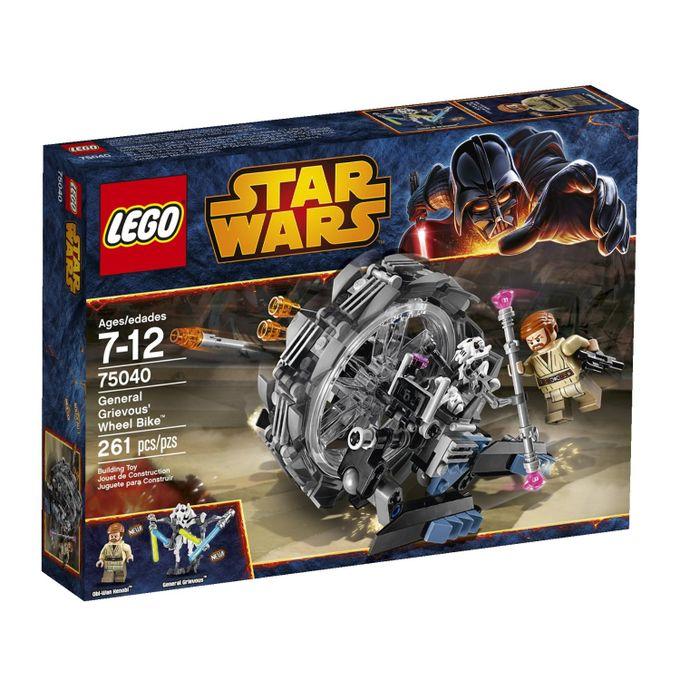 lego_star_wars_75040_1