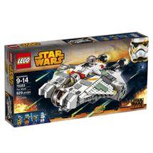 lego_star_wars_75053_1