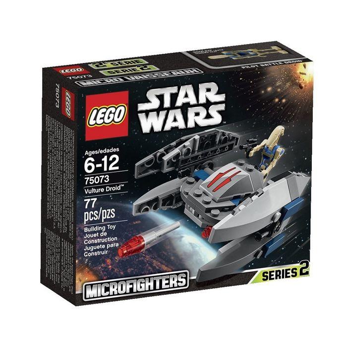 lego_star_wars_75073_1