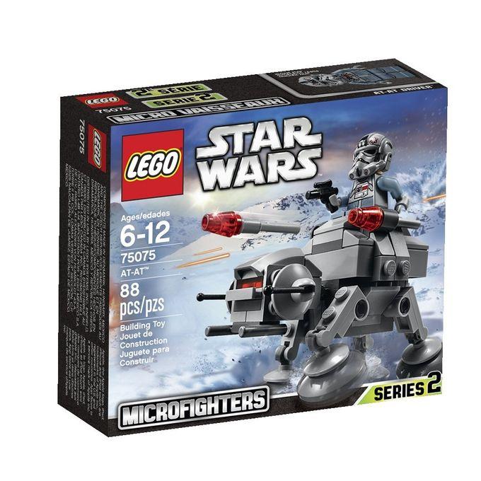 lego_star_wars_75075_1