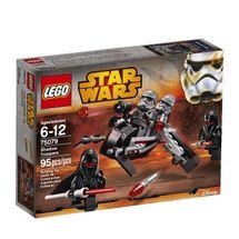 lego_star_wars_75079_1