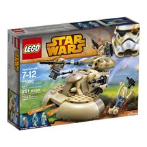 lego_star_wars_75080_1