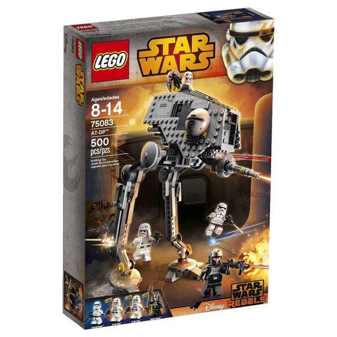 lego_star_wars_75083_1